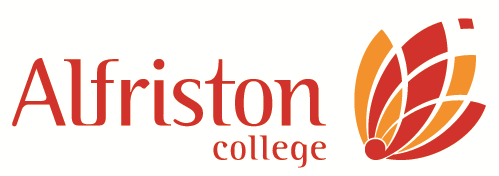 Alfriston College